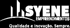 Logo Syene Empreendimentos